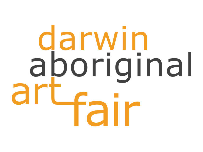 Darwin Aboriginal Art Fair Foundation Ltd