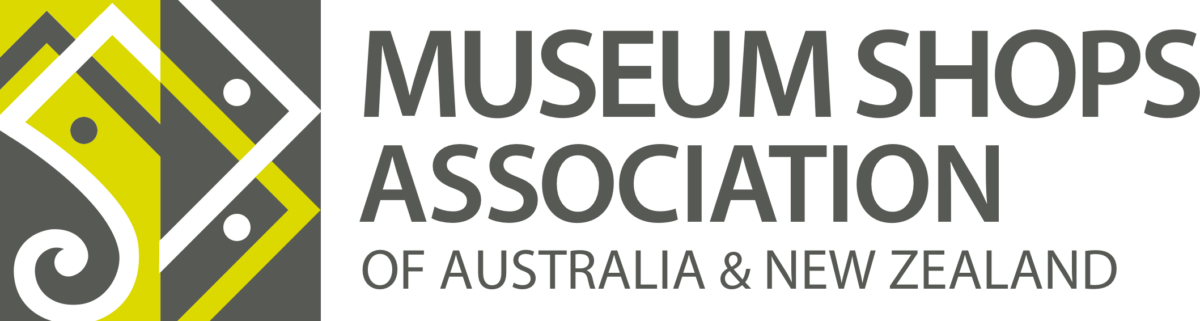 Museum Shops Association of Australia & New Zealand