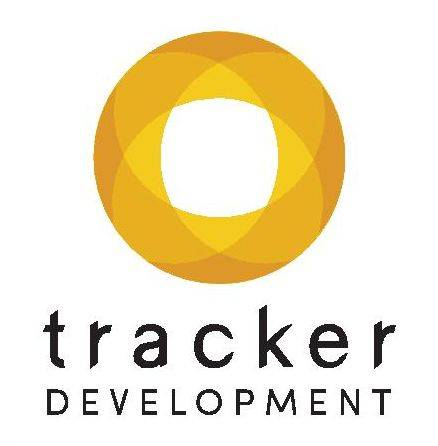 Tracker Development